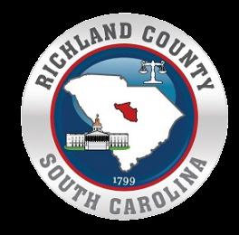 Richland County Coroner's Office